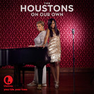 The Houstons: On Our Own: All That Sparkles