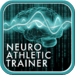 Neuro Athletic Brainwave Sports Trainer - 7 Advanced Binaural Programs