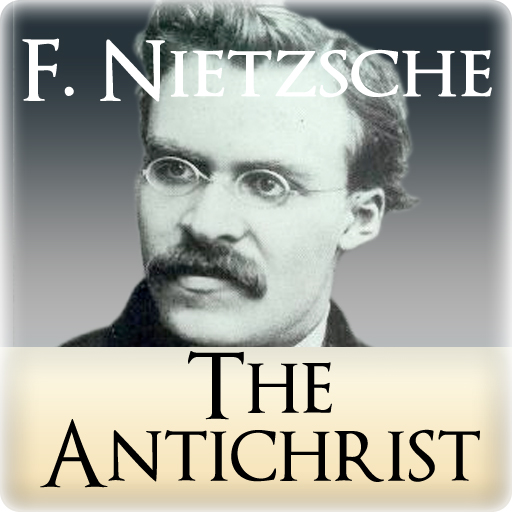 essays on the antichrist by neitzsche The anti-christ is nietzsche's longest sus tained discussion of a single topic since the mid 1870s, when he wrote the four untimely meditations valuable essays on the anti-christ include gary shapiro, 'the writing on the wall: the antichrist and the semiotics of history', in k higgins and r.