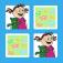 icon 57x57 2014年8月1日iPhone/iPadアプリセール PDFファイル管理ツール「PDFファイルスタジオ」が無料!