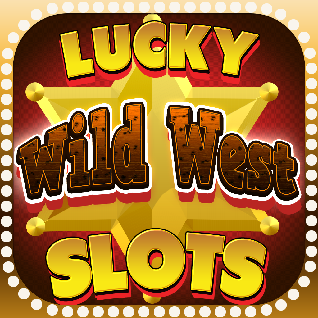 All Lucky Wild West Slots Casino - Bingo, 777 Slot Machine, Video Poker, Blackjack & Solitaire Game Free