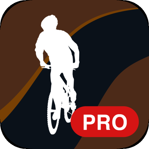 Free Today : Runtastic Mountain Bike PRO - track your rides with this powerful iPhone app!