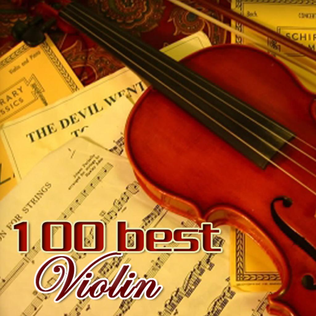 无伴奏小提琴