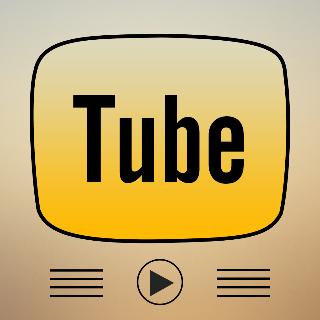 similar android video tube